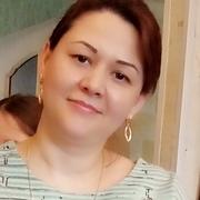 Наталья 39 Челябинск