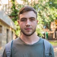 Родион, 32 года, Рак, Москва