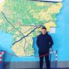 Александр, 25, г.Волжск