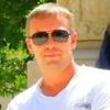 Евгений, 40, г.Верхнеднепровский