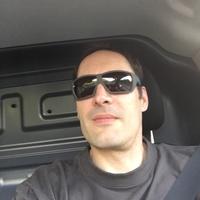 Jan, 47 лет, Рак, Франкфурт-на-Майне
