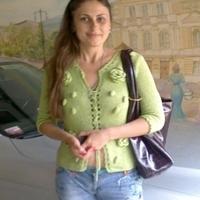ЕЛЕНА, 41 год, Рыбы, Харьков