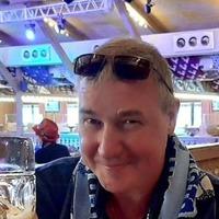 Виталий, 49 лет, Стрелец, Санкт-Петербург