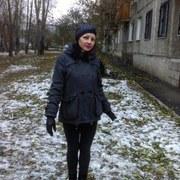 Наталья 43 Красноярск