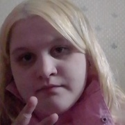 Мария 29 Переславль-Залесский