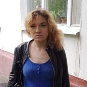 Оля 32 Москва