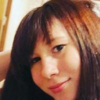 Екатерина, 28 лет, Рак, Кемерово