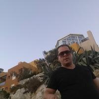 vartkes, 44 года, Скорпион, Кретей