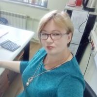 Olga, 51 год, Рак, Москва