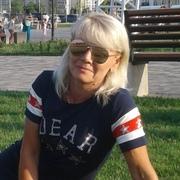Елена 45 Волгоград