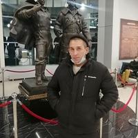 Андрей, 39 лет, Телец, Нижневартовск