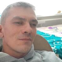 Алекс, 43 года, Рак, Ставрополь