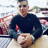 dmitriy, 31, г.Шанхай