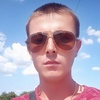 Анатолий, 27, г.Геническ