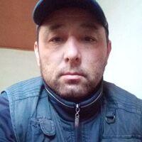 муминжон, 45 лет, Стрелец, Зерафшан