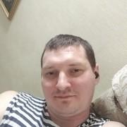 Михаил Малышев 36 Глазов
