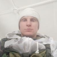 Иван, 33 года, Рак, Самара
