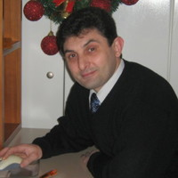 ivan66, 54 года, Овен, Афины