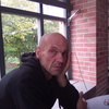 Геннадий, 53, г.Озеры