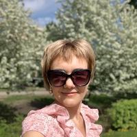 Валентина, 40 лет, Козерог, Новосибирск