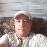 немат, 42 года, Близнецы, Жуковский