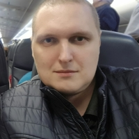 Алексей, 33 года, Дева, Москва