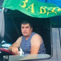 Владимир, 42 года, Близнецы, Великий Новгород (Новгород)