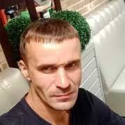 Юрий 36 Брянск