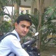 Raj 35 Мумбаи
