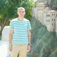 Николай, 43 года, Телец, Монпелье