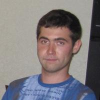 Павел, 33 года, Телец, Ростов-на-Дону
