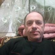 Сергей 48 Бахмут