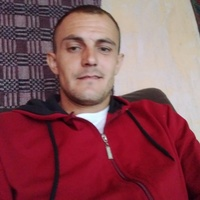 Ivan, 28 лет, Лев, Либерец