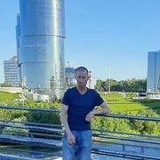 say 35 Москва