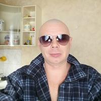 Егор, 42 года, Лев, Екатеринбург
