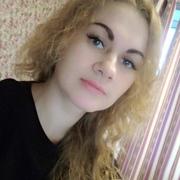 Елена 38 Санкт-Петербург