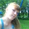 Лидия, 26, г.Киселевск