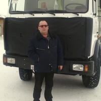 Владимир, 54 года, Рак, Томск