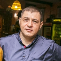 Андрей, 44 года, Скорпион, Брест