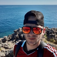 Дима, 37 лет, Лев, Харьков