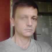 Sancho 45 Велико-Тырново