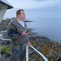 Сергей, 44 года, Дева, Мытищи