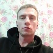 Роман 35 Иркутск