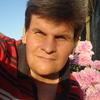 саша, 42, г.Кобрин