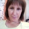 альмира, 43, г.Серебрянск