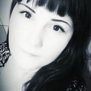 Олька 28 Солигорск