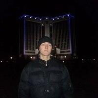 Николай, 30 лет, Лев, Киев