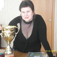 Жанна, 54 года, Козерог, Трехгорный
