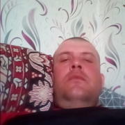 Николай 37 Красноярск