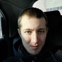 Дима Березкин, 26 лет, Водолей, Набережные Челны